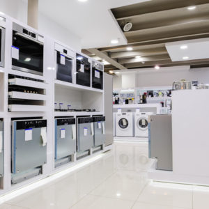 Switching to Energy-Saving Appliances May Be Cheaper Than You Think